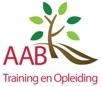 Logo - AAB