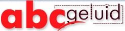 Logo - ABCgeluid