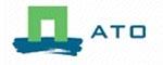 Logo - ATO