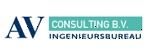 Logo - AVConsulting
