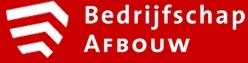 Logo - Afbouw