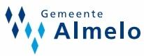 Logo - Almelo
