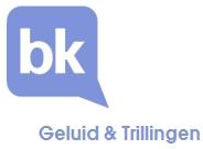 Logo - BKingenieurs