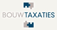 Logo - Bouwtaxaties