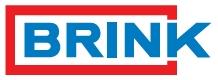 Logo - Brink
