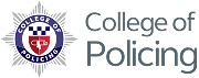 Logo - COP