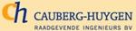Logo - CaubergHuygen
