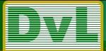 Logo - DVL