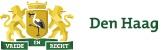 Logo - DenHaag