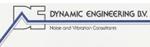 Logo - DynamicEngineering
