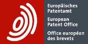 Logo - EPO