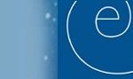 Logo - ETA