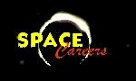 Logo - ETC