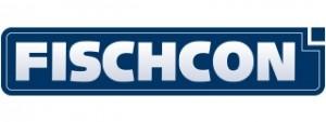 Logo - Fischcon