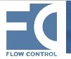 Logo - FlowControl