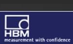 Logo - HBM