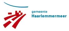 Logo - Haarlemmermeer