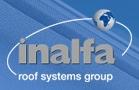 Logo - Inalfa