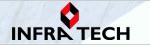 Logo - Infratech