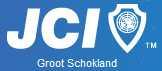 Logo - JCI