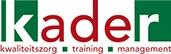 Logo - Kader