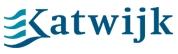 Logo - Katwijk