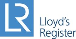 Logo - Lloyds