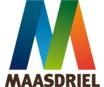 Logo - Maasdriel