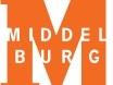 Logo - Middelburg