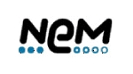 Logo - NEM