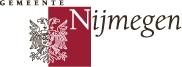 Logo - Nijmegen