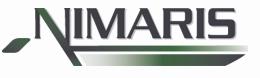 Logo - Nimaris