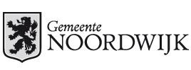 Logo - Noordwijk