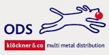 Logo - ODS
