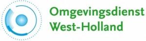 Logo - ODSWestHolland