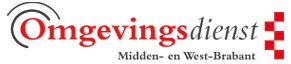Logo - OMWB