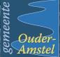Logo - OuderAmstel