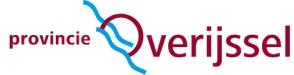 Logo - Overijssel