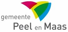 Logo - PeelEnMaas