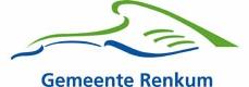 Logo - Renkum