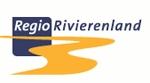 Logo - Rivierenland
