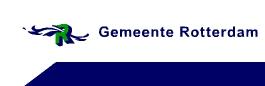 Logo - Rotterdam
