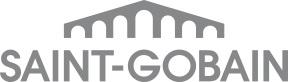Logo - SaintGobain