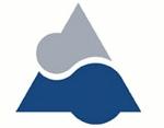 Logo - SlovenianAccreditation
