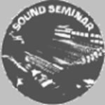 Logo - SoundSeminar