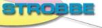 Logo - Strobbe