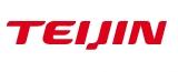 Logo - Teijin