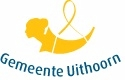 Logo - Uithoorn