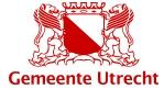 Logo - Utrecht