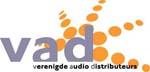 Logo - VAD